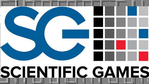 Scientific Games launches innovative new TwinStar J43 curved portrait-style slot cabinet
