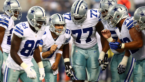 Week 16 Monday night football betting preview