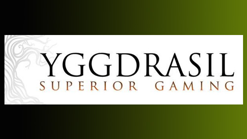 Yggdrasil agrees Gaming Innovation Group deal