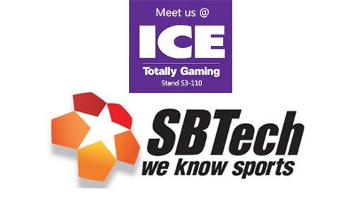 Bet.PT launches with SBTech casino package to complement award-winning Sportsbook