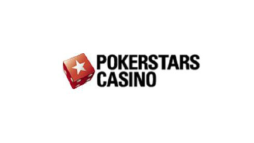 Brit buys dream house with Pokerstars casino jackpot success