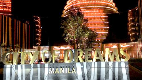 City of Dreams Manila is Melco's bright spot: Nomura