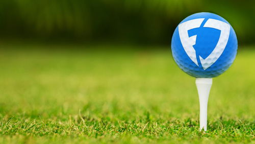 FanDuel to offer fantasy golf as its merger with DraftKings nears