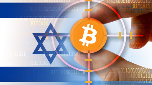 Israel's crypto-tax rules seek to treat bitcoin as an asset