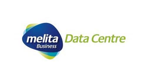 Melita Data Centre participates at  ICE Totally Gaming 2017