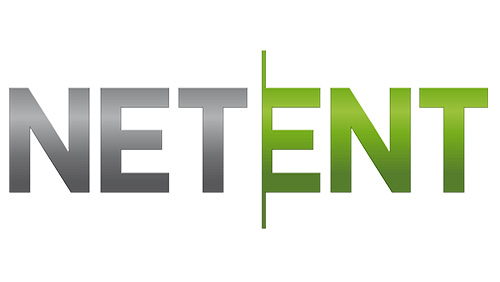NetEnt named Casino Content Supplier of the year at EGR Nordics Awards