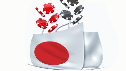 Pachinko operator 'ripe fit' for casino investors eyeing Japan: analyst