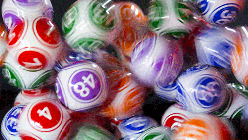 Players seeks reparation over 2010 lottery-fixing scandal