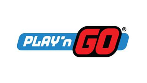 Play'n GO shortlisted for two IGAs