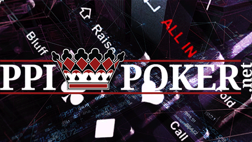 Poker Players International and Tain launch PPIPoker.net