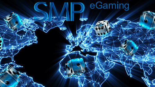 SMP eGaming celebrates first anniversary