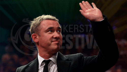 Stephen Hendry to appear at PokerStars Festival London