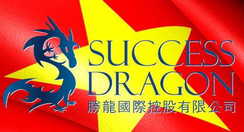 Success Dragon scraps Vietnam slots deals after gov't decree
