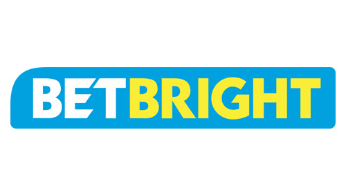 BetBright pays out 6 figures on Acca+1