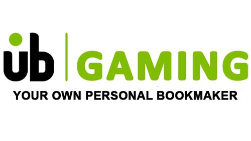 UB GAMING will participate in Georgia Gaming Congress