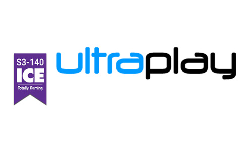 UltraPlay showing its best at ICE 2016