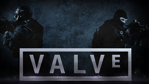 Valve Corp's illegal skin gambling crackdown spills over Team Fortress 2