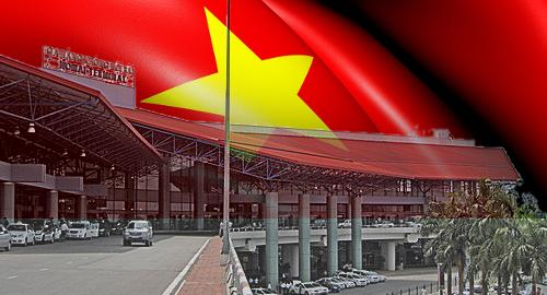 Vietnam delays airport slots plan until after locals-in-casinos trial