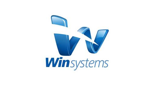 Win Systems gearing up for ICE