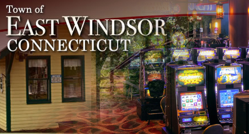 Connecticut tribes pick East Windsor to host new casino