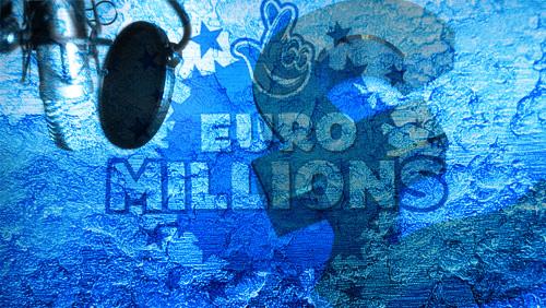 EuroMillions radio ad lands Lottoland in hot water with UK watchdog