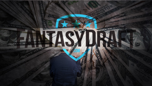 FantasyDraft saves the day, announces refund for Fantasy Aces players