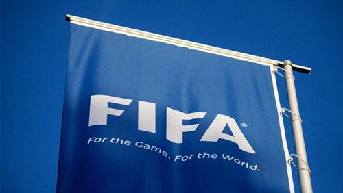 FIFA strengthens global football Integrity Programme with Sportradar agreement