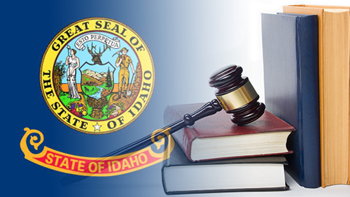 Idaho lawmakers goes after tribal gaming machines with new measure