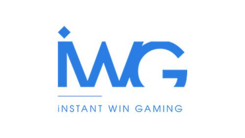 IWG seals GVC deal