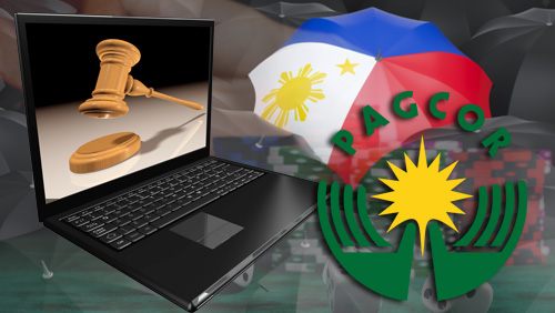 Lawmaker doubts PAGCOR's authority to issue online gambling licensees