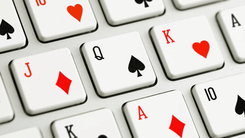 Lawmaker: Plug loopholes on regulation of Philippine online gambling ops