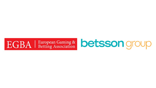 Leading European online gambling operator bolsters EGBA membership