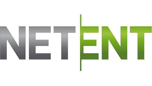 NetEnt games live in Mexico with Codere