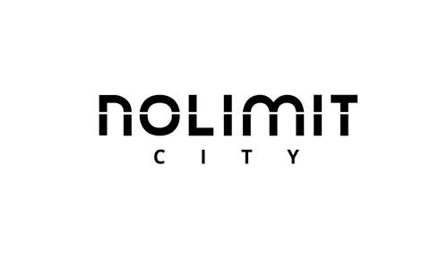 Nolimit City moves into Asia