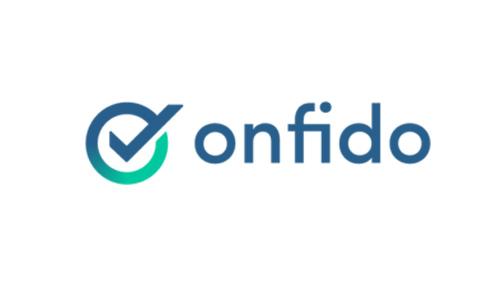 Onfido joins Tech City's Future Fifty