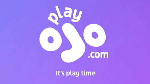 PlayOJO.com, a new model of online casino, launched today with the promise of a fairer deal for players