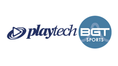 Playtech BGT Sports' BetTracker set to revolutionise retail betting