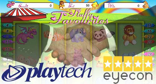 Playtech boost UK bingo presence with £50m Eyecon deal