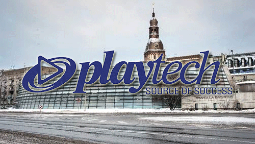 Playtech opens world's largest Live Casino studio