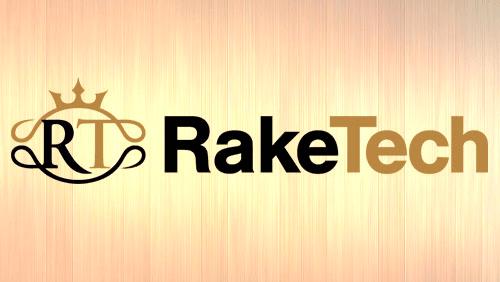 RakeTech raises €70 million to fund acquisitions