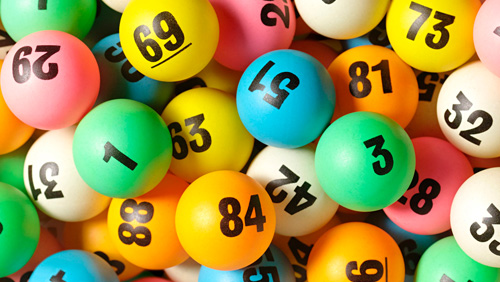 Teen earns £1m lottery win; threatens to sue Camelot; too much too young