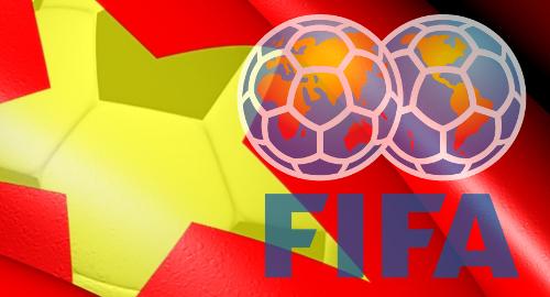 Vietnam formally okays betting on international football matches