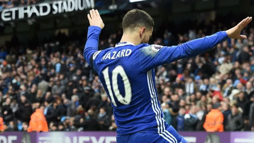 Week 23 EPL review: Chelsea move nine points clear; Arsenal lose at home