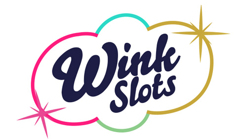 Wink Slots to provide cascade of slots and casino entertainment