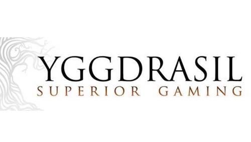 Yggdrasil crowned Innovator of the Year