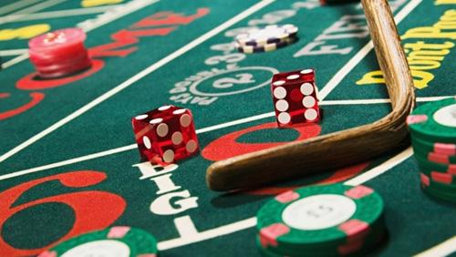 Developer joins Vietnam's casino race with plans for $2B resort