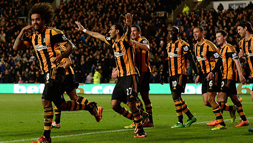 EPL Week 28 Review: The Tigers eat the Swans; Bomo beat Bilic, and more
