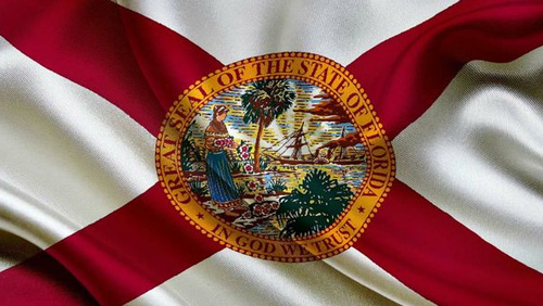 Florida gambling bill sails through House Committee Vote