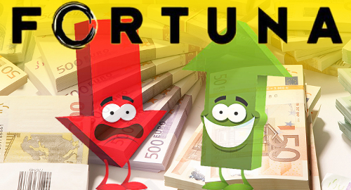 Fortuna revenue up but profits down as taxes, costs jump
