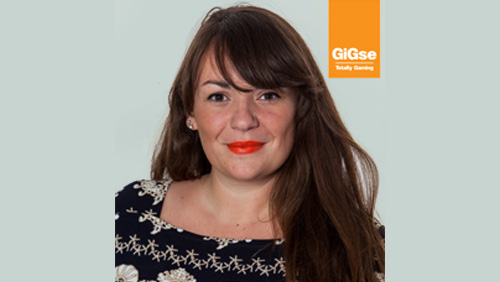 Gambling to debate its future at GiGse's Activate 2027